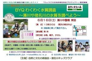 6.16BYQわくわく水質調査.jpg