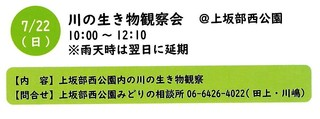 7.22上坂部.jpg