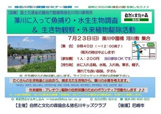 7.23水生生物.jpg