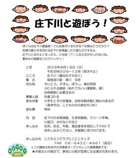 8.18 庄下川と遊ぼう2019.jpg