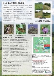 ひょうごの草原2.jpg