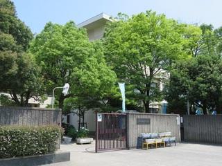 園田北.JPG