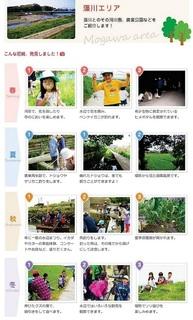 尼崎に残る自然の魅力(案2.jpg