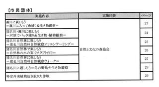 環境学習紹介.jpg