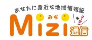 http___mizi-tsu.jpg
