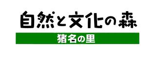 logo1[1].jpg