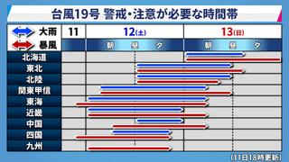 pic_typhoon_kkikan[1].png