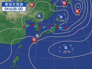 weathermap00[2].jpg