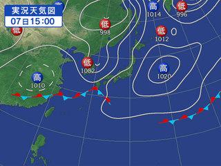 weathermap00[3].jpg